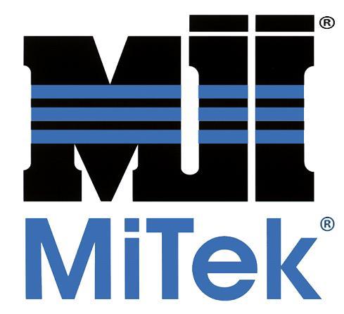 MiTEK144139_489